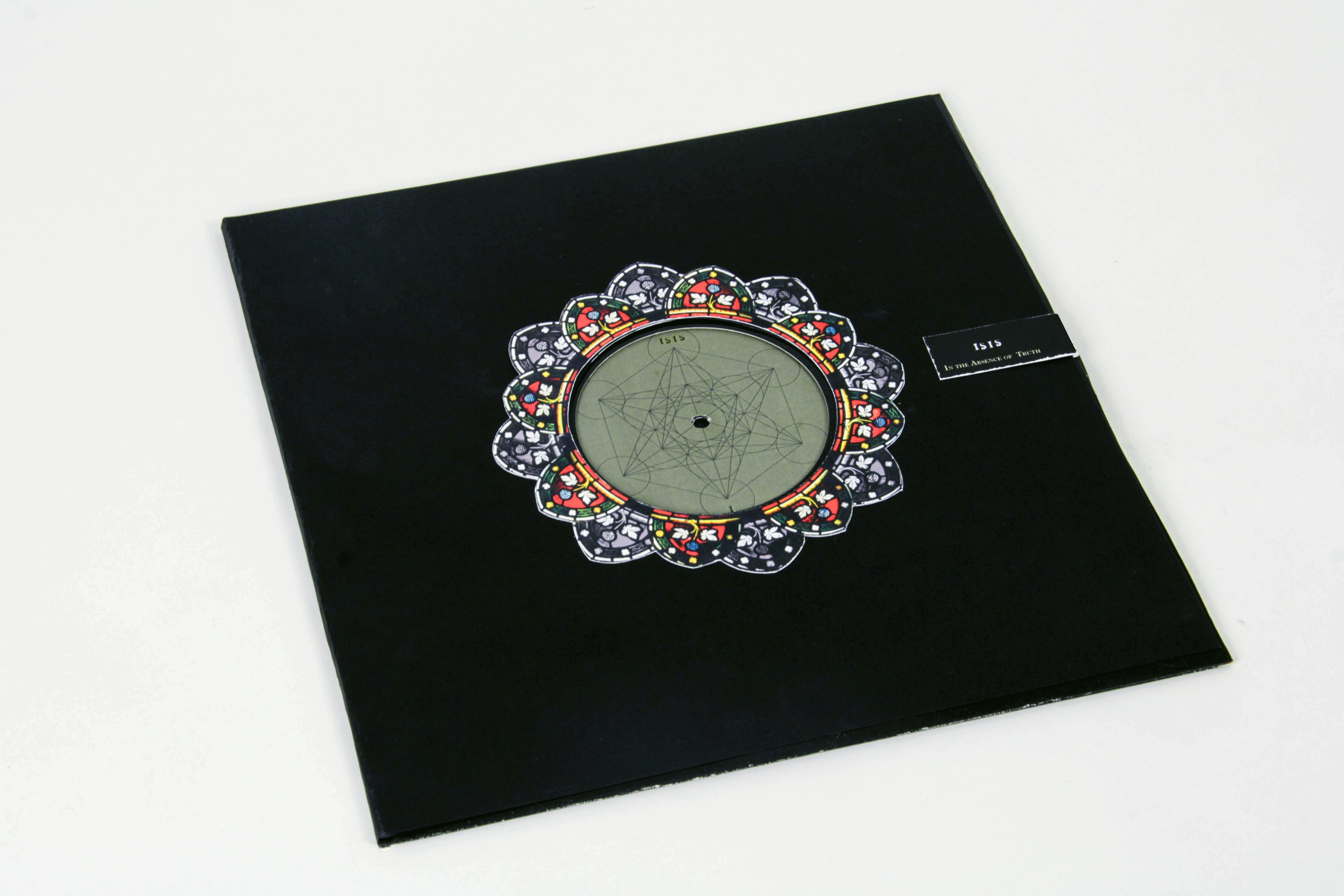 E_Album_Cover_1
