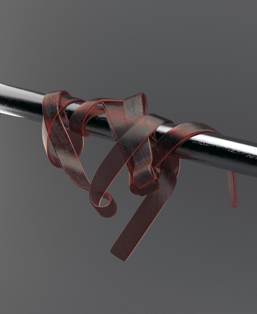 Knot_final