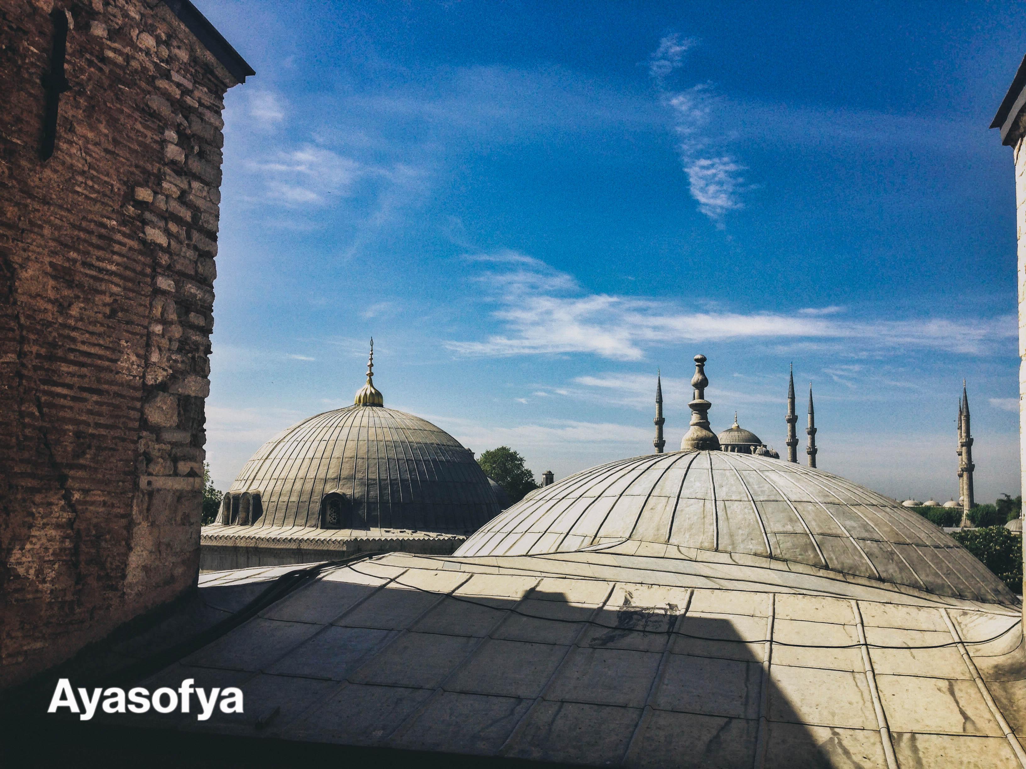 edvincindrak_istanbul