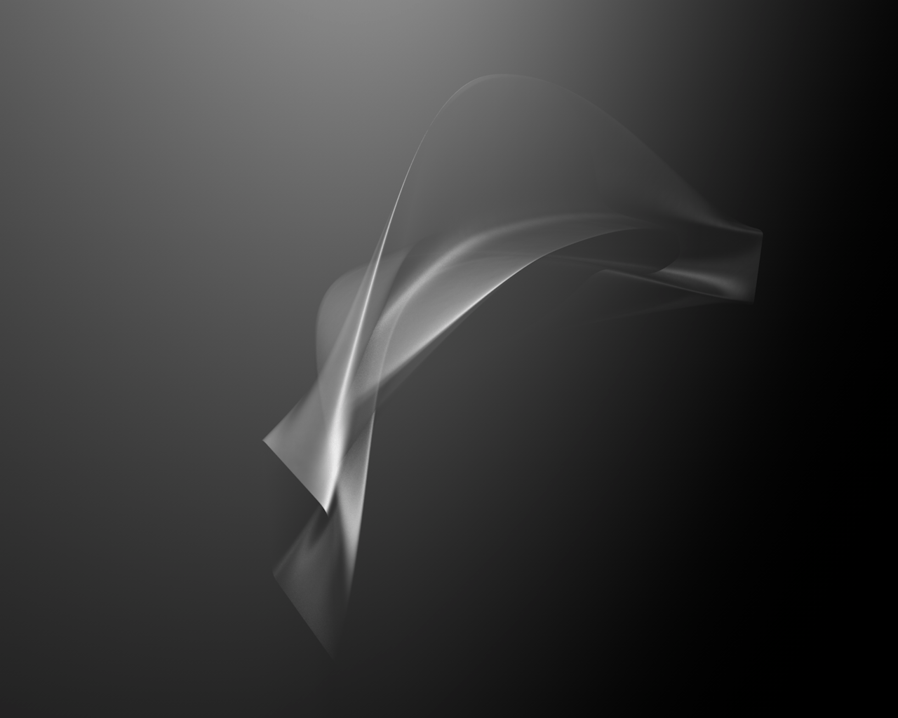object_test_physical