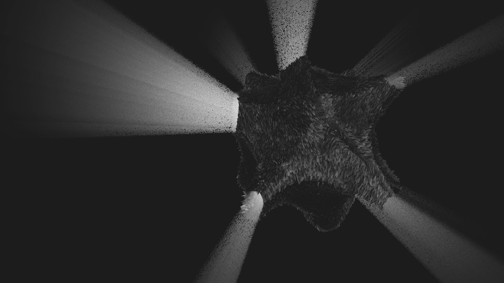 texture_test